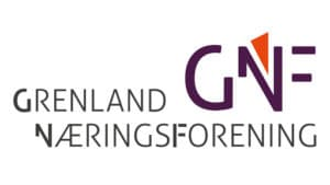 grenland-nf