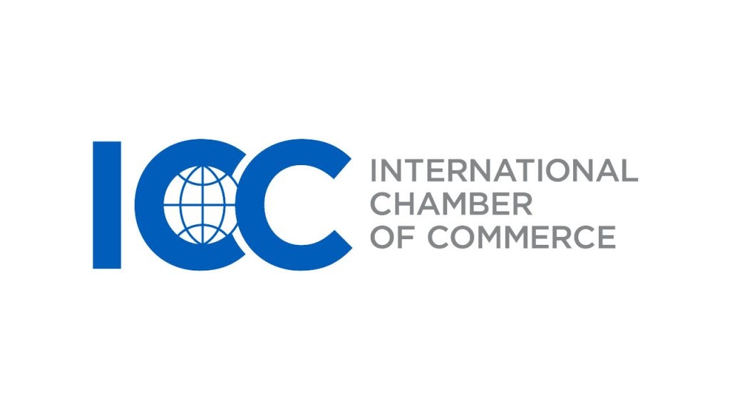 International Chamber of Commerce (ICC)