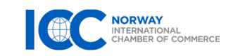 ICC Norge