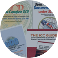 icc-medlemsskap6