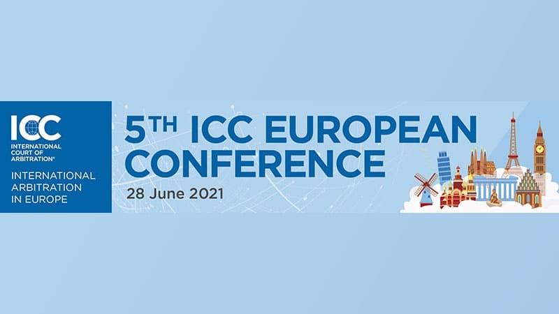 5th ICC European Conference