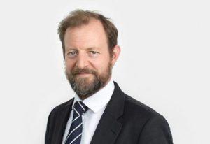 Fredrik Ottesen, Advokatfirma Ræder
