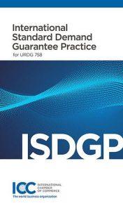 international-standard-demand-guarantee-practice