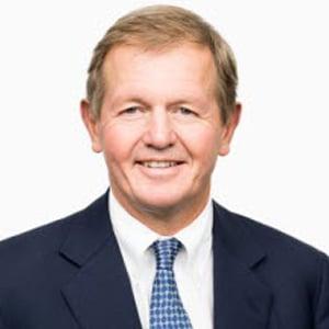 marcus-wallenberg