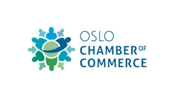 oslo-chamber-of-commerce
